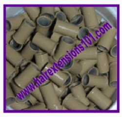 Silicone Lined Trumpet Tubes
